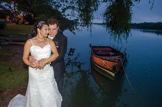 Nunca é tarde para pedir sua mulher em casamento! #casarebom #casandoporamor #casar #voucasar    Paulo Ellias Fotografia  22 264605-44 / 22 98847-2511  www.pauloellias.com.br