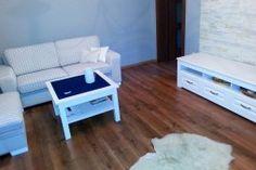 obývačka Tirol biela arctic Bench, Storage, Furniture, Home Decor, Homemade Home Decor, Larger, Benches, Home Furnishings, Desk