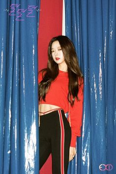 https://k-gen.fr/exid-photos-teasers-de-solji-et-de-groupe-pour-full-moon/