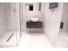 Noclegi w Lublinie Apartamenty Dr Mandryk HOUSE - ekspertyzy, odchudzanie, turnusy odchudzające, dieta, szkolenia, Bathtub, House, Bathroom, Diet, Standing Bath, Bath Room, Bath Tub, Home, Haus