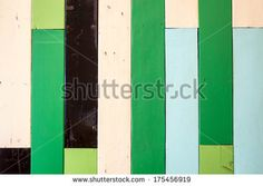 Wood Background People Stock Photos, Images, & Pictures   Shutterstock