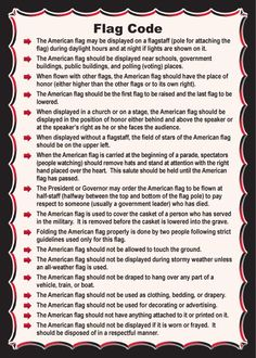 Ideas American History Timeline Printable Civil Wars For 2019 History Timeline, Us History, History Facts, Ancient History, History Class, European History, Ancient Aliens, Us Flag Code, Memorial Day
