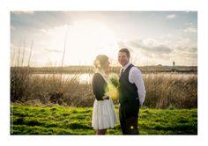 wedding & event photography. www.nanaramael.be #wedding #marriage #bridal #weddingphotography #inspiration #photography #huwelijksfotografie #huwelijk #trouw #trouwreportage #bruid