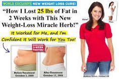 fat burn diet  / fat burn diet -Lose 3-5 pounds of fat in a week http://ift.tt/2tmNnGr