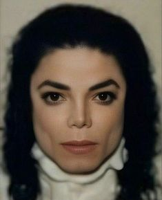 Entertainer, humanitarian and father: The King of Pop, Michael Jackson. Mike Jackson, Michael Jackson Ghosts, Michael Jackson Fotos, Michael Jackson Dangerous, Michael Jackson Bad Era, Beautiful Person, Beautiful Smile, Michael Jackson Photoshoot, Love U Forever