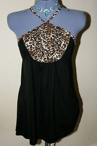 George LADIES HOLIDAY/SUMMER/BEACH/CASUAL black hip length top in a size 20   http://cgi.ebay.co.uk/ws/eBayISAPI.dll?ViewItem=390557083643=STRK:MESE:IT