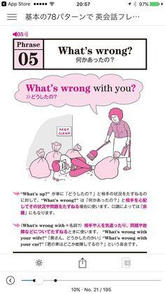 日本語ー英語 Kids English, English Study, English Lessons, Learn English, Learn Japanese Words, Japanese Grammar, Nihongo, Japanese Language Learning, English Vocabulary