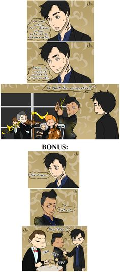 Overdramatic? (based on season 2, episode 13 of Shadowhunters) ... From the hands off umkasandiary ... shadowhunters, alexander 'alec' lightwood, magnus bane, the mortal instruments, malec