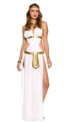 Arabe et Inde fille costumes dieu Grec de l'amour déesse Vénus reine Cléopâtre costume en gros et au détail dans Habits de Nouveauté et une utilisation particulière sur AliExpress.com | Alibaba Group