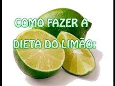 Dieta Restritiva não emagrece! Aprenda a Fazer Dieta Saudável em casa! Acesse e Saiba Mais : http://vivabemonline.com/plano-detox-rosi-feliciano-funciona/ http://vivabemonline.com/emagreca-com-o-dr-rocha/