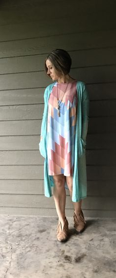 LulaRoe Sarah · LulaRoe Carly · LulaRoe Outfits