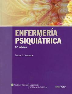 #enfermeria #psiquiatria