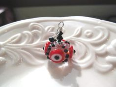 R & B Treasury by Alice on Etsy! A wonderful treasury with great and fun gift ideas!  Please, stop by and check out the rest of this wonderful collection!