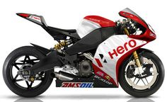 Cory West To Ride EBR 1190RX In 2014 AMA Superbike