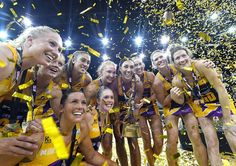 Netball Pictures and Photos - Getty Images Netball Pictures, Stock Pictures, Stock Photos, Image Collection, Rugby, I Am Awesome, Concert, Instagram Posts, Sports