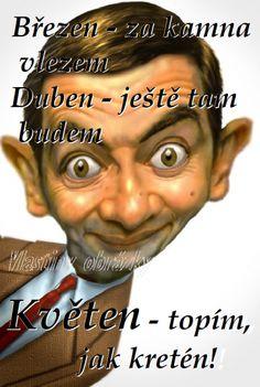 Good Morning, Humor, Jokes, Funny, Poster, Buen Dia, Bonjour, Husky Jokes, Humour