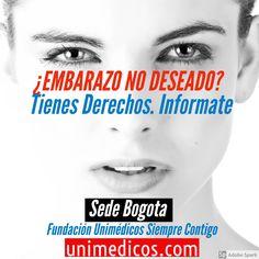 Ahora la #FundaciónUnimédicos tenemos sede en la ciudad de #Bogotá. Puedes agendar tu cita por vía telefonica o por nuestro chat. #Colombia #AbortoLegal #Medellín #Bogotá  #abortobogota #IVE #AbortoFeminista #AbortoLibre #AbortoSeguro #InterrupciónVoluntariadelEmbarazo  #AcciónPorElAbortoSeguro #vision4abortion