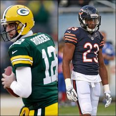 An inside look at Aaron Rodger's career against the #Bears, his matchup with rookie Kyle Fuller & much more http://www.chicagonow.com/bears-backer/2014/09/key-matchup-aaron-rodgers-against-kyle-fuller-and-the-bears-secondary/