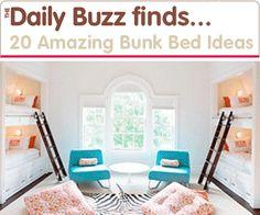 www.thedailybuzz.com.au