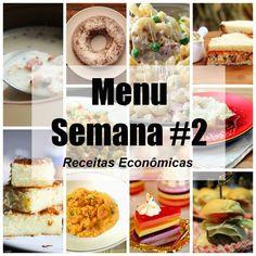 MenuSemana2-ReceitasEconomicas_CozinhandoPara2ou1
