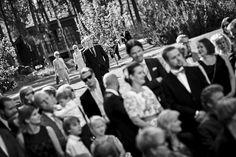 Anna & Oskari Dokumentaarinen hääkuvaus Hämeenlinna |