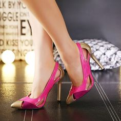 (27.59$)  Watch now - http://aicm3.worlditems.win/all/product.php?id=32331079463 - women pumps shoes sandalias de salto alto high heels ladies designer shoes chaussures femmes pour mariage dress shoes