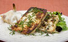 #RECETA Tofu dorado con almendras