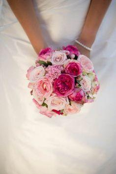 10 Besten Blumendeko Bilder Auf Pinterest Bridal Bouquets Wedding