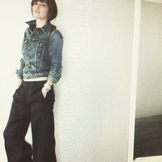 梨花 @rinchan521 BAILAInstagram photo | Websta (Webstagram)