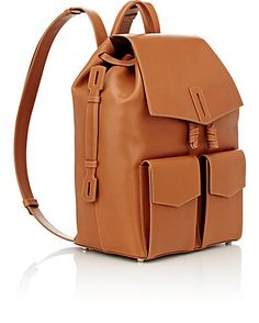 Byredo Ravi Small Backpack - - Barneys.com
