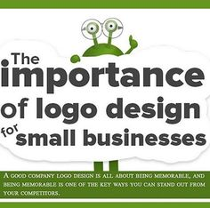A good company logo design is all about being memorable, and being memorable is one of the key ways you can stand out from your competitors. Let us make one for you. Visit us http://www.needava.com/ #LogoDesign #WordPress #NeedAVA #VirtualAssistant #Graphics #Designer #achieve #success #successful #SuccessMessenger #fitness #goals#greatness #life #live #learn #lifestyle #livingthedream #mindset #motivation #motivational #mastermind #digitalmarketing #business #branding