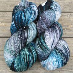 pretty yarn.Farb-und Stilberatung mit www.farben-reich.com - Moonlight Stroll
