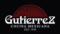 Gutierrez Cocina Mexicana