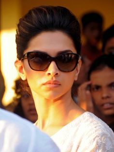 "Katrina Kaif, Deepika Padukone, reject Ashutosh Gowarike offer  First, he approached Deepika Padukone for his movie, but Deepika had refused to be part of the film. Deepika is not free for next two years. She would engage in such films shooting ""Happy New Year"" , ""Window Seat"" and  ""Shudhi""."