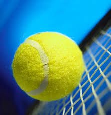 Google Image Result for http://4photos.net/photosv5/tennis_ball_222537.jpg