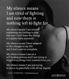 Midnight Thoughts, Late Night Thoughts, Deep Thoughts, Inner Strength Quotes, Quotes About Strength, My Silence Quotes, I Never Forget You, Love Message For Him, Feeling Lonely