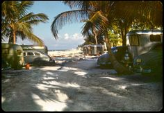 Fort Myers Beach Florida, Old Florida, Vintage Florida, Florida Vacation, Florida Usa, Sarasota Florida, Kissimmee Florida, Jacksonville Fl, Florida Travel