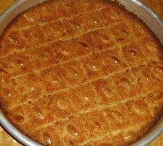 This is the traditional sweet made on the Eid in my family, and they are really addicting! A little time consuming but so worth it.