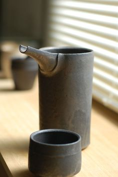 赤鋼・表情の違い : 器・UTSUWA&陶芸blog