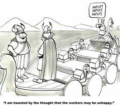 """A produtividade dá-se através dos sistemas que ajudam à duplicação, sempre alimentada por uma cola que se chama """"cultura"""", baseada em princípios e valores: http://checkthisout.me/se-a-cultura-nao-mudasse +info: http://atrairclientes.com/"""