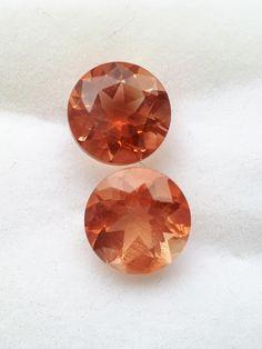 1c31b19d5 9 Best Oregon Sunstone images | Gemstone jewelry, Jewelery, Oregon