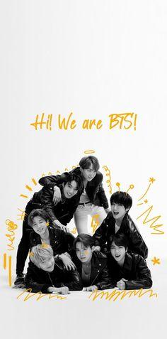 Our social Life Bts Lockscreen, Foto Bts, Bts Jungkook, Jikook, Fanfic Kpop, Bts Love, Bts Group Photos, K Wallpaper, Disney Wallpaper