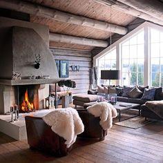 Vinn opphold for to på et ekte dansk badehotell! - Vakre Hjem & InteriørVakre Hjem & Interiør
