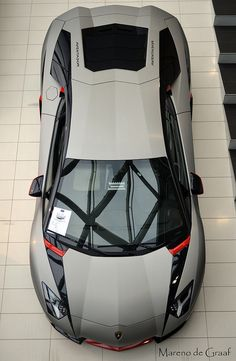 Aventador by Cohen & Cunild | Flickr - Photo Sharing!