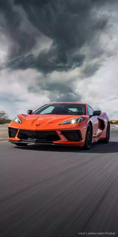 Luxury Sports Cars, Cool Sports Cars, Best Luxury Cars, Sport Cars, My Dream Car, Dream Cars, Super Fast Cars, Pony Car, Futuristic Cars