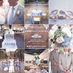 623155152b901e9419c37e9781ed1a88 736x736 Wedding Color SchemesWedding ColorsPeriwinkle