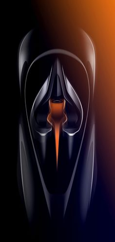 McLaren confirms Hyper-GT will be its fastest car ever