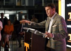 Dave Hart on the Best Culture for Today's Athletic Departments
