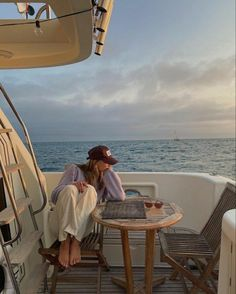 Summer Dream, Summer Girls, Summer Time, Summer Aesthetic, Travel Aesthetic, Sky Aesthetic, Flower Aesthetic, Photo Couple, Teenage Dream