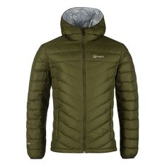 11 Best Winter Jackets images | Winter jackets, Jackets